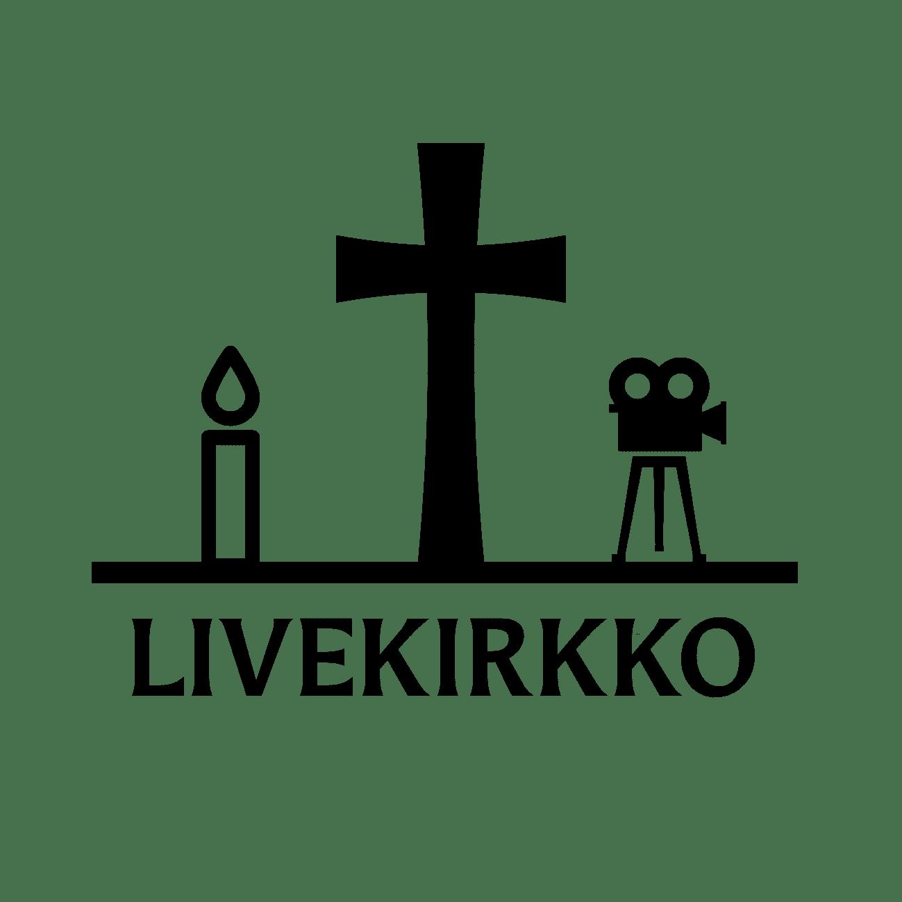 Livekirkko
