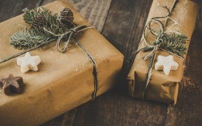 Diakoniatyömme tarjoaa joulumieltä sitä tarvitseville